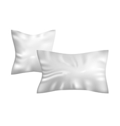 Cushion vector