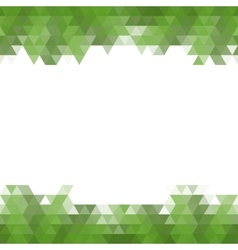 Frame abstract seamless vector