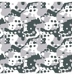 fashion print vector image vector image