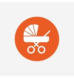 Baby & Buggy Vector Images (over 1,750) - VectorStock - 웹