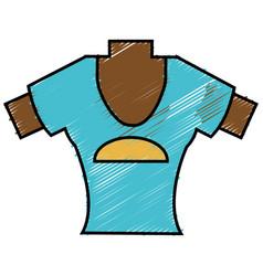 Women clothing design vector