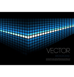 Abstract template background brochure design vector