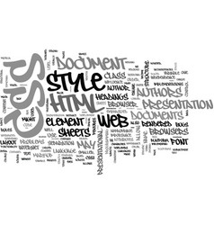 What you need to know about css text word cloud vector