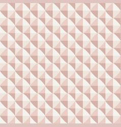 Decorative light texture - seamless vector