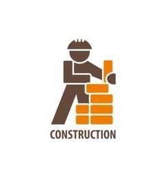 Logo for repair vector
