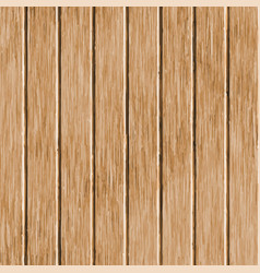 Walnut wood texture board wooden surface abstract vector