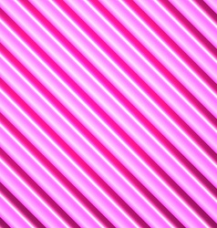 Abstract pink - purple cardboard detail vector