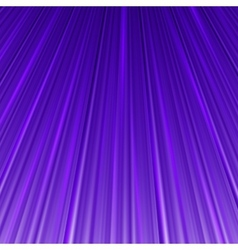 Purple abstract background magic vector