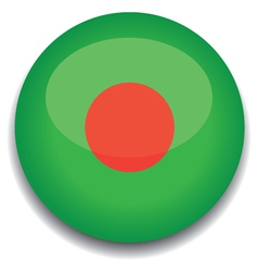 Bangladesh flag vector