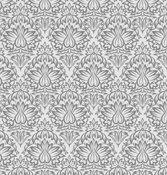 Wallpaper 01 vector image vector image