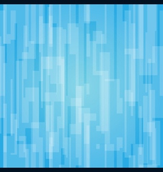 Azure Seamless Backround vector image vector image