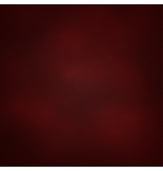 Red texture vector
