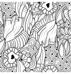 Pattern 66 10 vector image