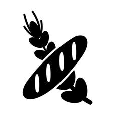 icon black 13 vector image