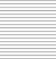 Abstract gray texture vector