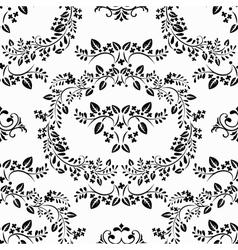 Print vector image vector image