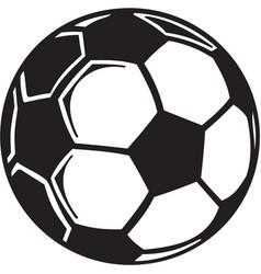 Acg00273 soccer01 vector