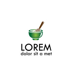 Pharmacy symbol logo vector