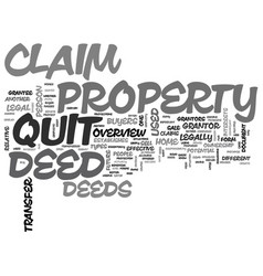 an overview of a personal loan uk text word cloud vector image vector image