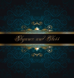 Elegant background vector