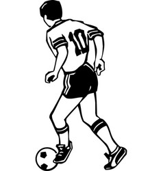 Acg00275 soccer03 vector