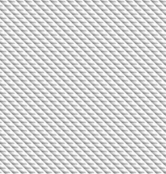 Abstract Gray Texture vector image