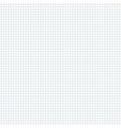 Grid geometric pattern - seamless vector
