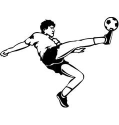 Acg00277 soccer05 vector
