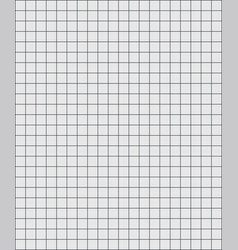 Graph paper coordinate paper grid paper squared vector