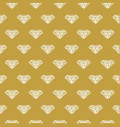 Popular abstract decor inspiration idea gift wrap vector