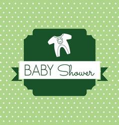 Bebi shower2 resize vector