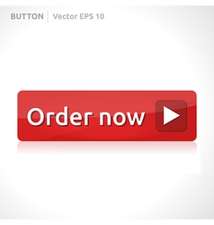 Order now button template vector
