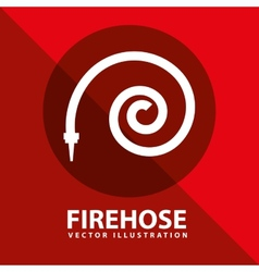 Firehose vector