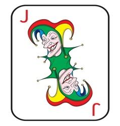 Joker icon6 resize vector