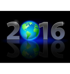 terra 2016 z terra 2014 01 vector image