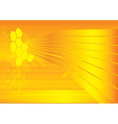 Abstract Background 046 vector image vector image