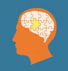 Brain4 vector