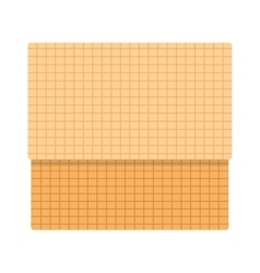 patch plaster set vector image