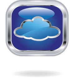 Cloud computing 03 resize vector image