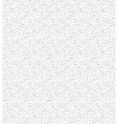 Speckled gray texture vector