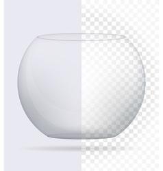aquarium 01 vector image