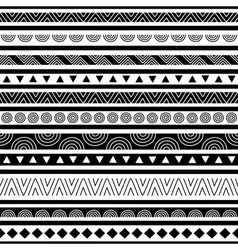 Seamless pattern background26 vector