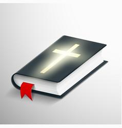 Symbol of religion vector