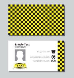 Businessman card10 resize vector