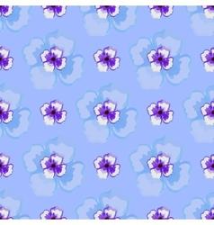 WatercolorPattern-01 vector image