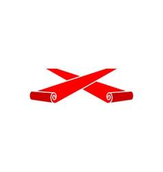 Red-carpet-380x400 vector