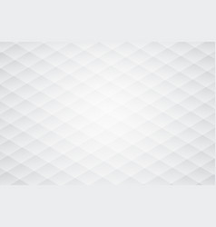 abstract white modern seamless white vector image vector image