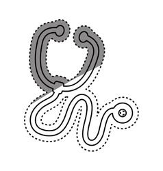 Medical healthcare symbol vector