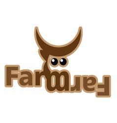 farm1 01 vector image