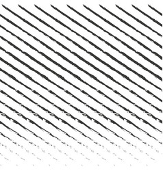 diagonal stripes seamless pattern lines texture vector image